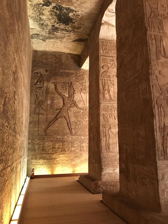 viaje-egipto-abu-simbel-esquina