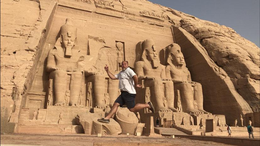 viaje-egipto-abu-simbel-salto