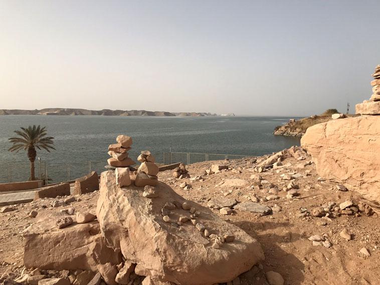 viaje-egipto-lago-nasser