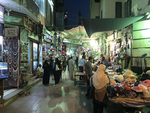 viaje-egipto-mercado-asuan