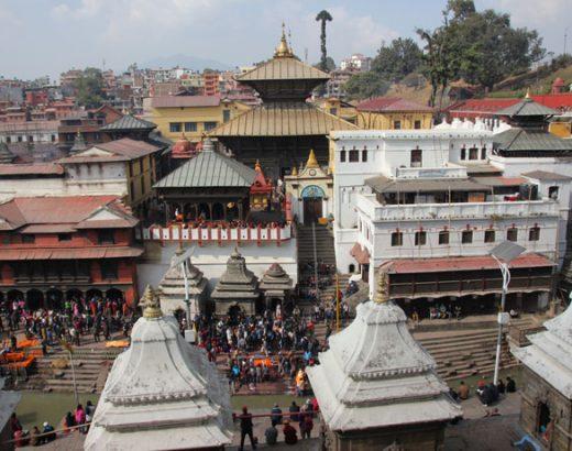 viajes-katmandu-pashupatinath