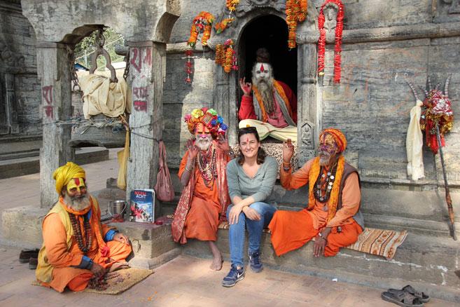 viajes-katmandu