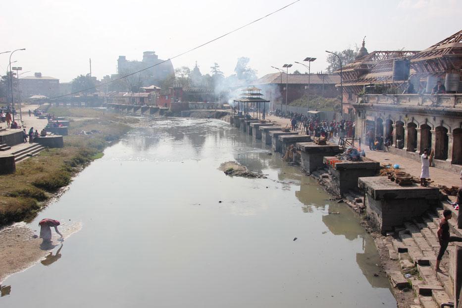 visitar-pashupatinath-katmandu