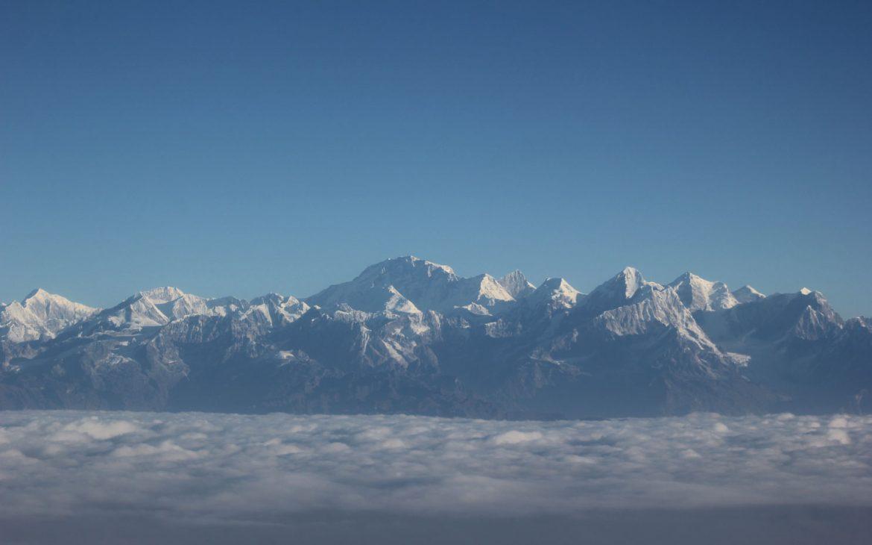 vuelo-panoramico-himalayas